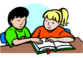 Ways to Encourage A Child to do Homework Independently   CloudMom Our Voice     Our Schools