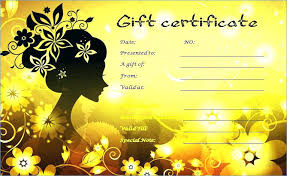 travel voucher template free travel gift certificate template jonandtracy co