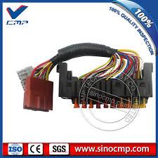 kobelco fuse box sk300 6 fuse box sk200 6 fuse box cmp kobelco sk200 6 sk300 6 fuse box assy
