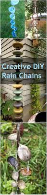diy patio ideas pinterest. Diy Backyard Decor Pinterest Garden Crafts Ideas Yard On Outdoor Images Patio E