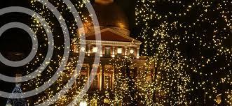 faneuil hall christmas tree lighting. Faneuil Hall Christmas Tree Lighting F
