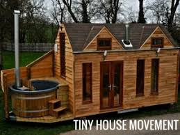 tiny house movement. tiny house movement off grid home wood stove