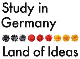 The Campaign Study In Germany Land Of Ideas Study In Germany
