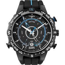 timex men s t49859 intelligent quartz adventure series tide temp timex men s t49859 intelligent quartz adventure series tide temp compass watch
