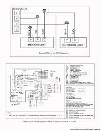 bard heat wiring diagram wiring get image about wiring diagram goodman heat pump wiring schematic wiring diagram