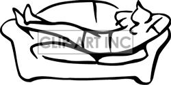 couch clipart black and white. Delighful Couch Couch20clipart20black20and20white Inside Couch Clipart Black And White