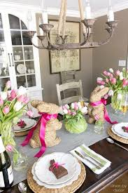home design fabulous religious table decorations diy easter