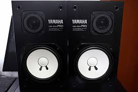 yamaha ns10. question about yamaha ns10-img_9410.jpg ns10 h