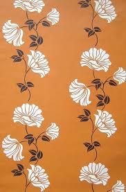 leaf stencils for walls flower stencils palm leaf stencils for painting leaf stencils for walls