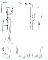 beautiful free download warn winch wiring diagram top 10 for warn 2500 winch schematic beautiful free download warn winch wiring diagram top 0 for electric