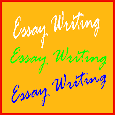 random thoughts of gil camporazo writing essay the easy way they are technically classified as essays i remember when i was in my high school days we were required by our english teacher to write a composition