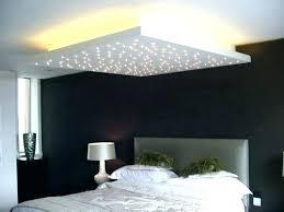 bedroom lighting ideas ceiling. Drop Ceiling Lighting Ideas Best Bedroom Lights Light Suspended On