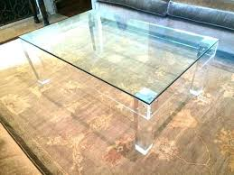 coffee table protector clear plastic coffee table clear plastic table protector medium size of coffee plastic coffee table protector