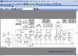 john deere r wiring diagram john wiring diagrams online