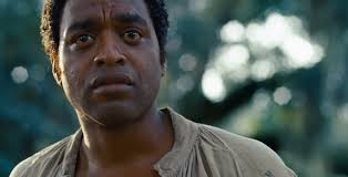 top five differences between the book and film years a slave  12 years a slave trailer