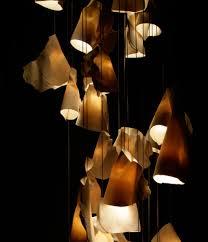 omer arbel office lighting omer arbel office lighting architect omer arbel office click