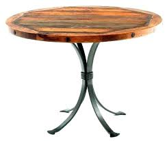 36 inch round pedestal table inch round wood table top endearing dining table inch round room