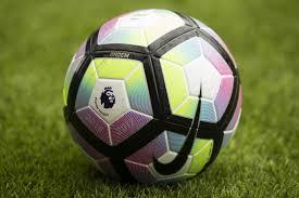 แข้ง พรีเมียร์ลีก บ่น พ่นยาทำลูกฟุตบอลเหนียว : PPTVHD36