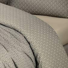 awesome art deco bedding 113 art deco inspired bedroom bedding set art deco full size