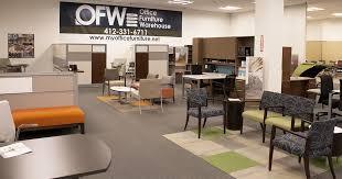 designer furniture warehouse. Office Design Space Planning In Pittsburgh Furniture Warehouse To Designer