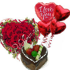 Singapore Flower Shop Florists Singapore Flowers Gifts To