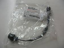 other in brand toyota 88 89 90 91 toyota 4runner truck oem knock sensor wire harness 82219 89103