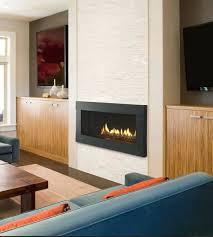 fireplace insert installation cost indoor wood burning