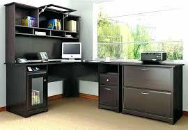 ikea office chairs canada. Office Furniture Ikea Chairs Like  Canada