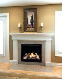 gas fireplace ideas narrow gas fireplace insert best direct vent gas fireplace ideas on vented gas gas fireplace ideas