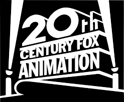 20th Century Fox Animation - Wikipedia