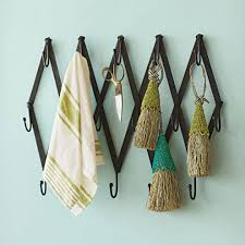 Expandable Wooden Coat Rack Coat Racks Astonishing Expandable Coat Rack Expandablecoatrack 51