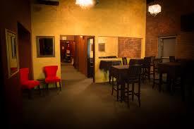 Oregon gay swinger club bar