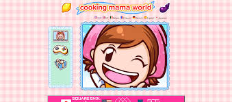 Small Picture Cooking Mama World Cooking Mama Wiki FANDOM powered by Wikia