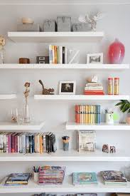 Where To Buy Floating Shelves Philippines Delectable Fancy Floating Shelves
