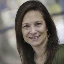 Donna Moffo Sloss | Obituaries | primepublishers.com