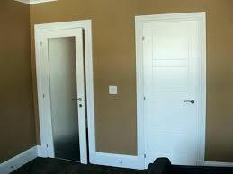 door casing styles modern door molding modern door casing ideas modern door moulding ideas white interior door with interior colonial door casing mouldings