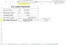 Calculate Loan Payment Formula How To Calculate Annuity Payments Math Calculate Payment In