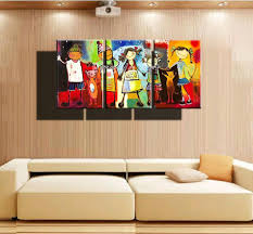 Paintings For Walls Of Living Room Wall Art Paintings For Living Room Easy Naturalcom Paintings For