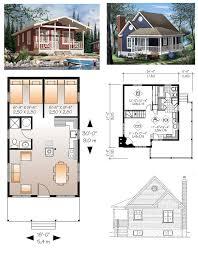 tiny house plans. tiny house plans homey ideas 14 l