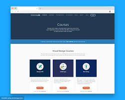 Learn Ui Design Course Ux Bootcamps And Accelerators To Start Your Journey Into Design