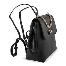michael kors abbey backpack michael kors handbags clearance cute purses for michael kors mercer extra large leather tote