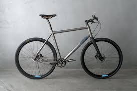 best custom bicycle builders uk bicycle model ideas