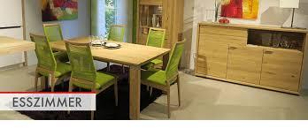 Esszimmer Küchen Möbel Zum Verlieben