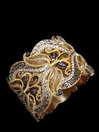 bangles alquds jewelry 21k gold jewelry middle east jewelry arabic jewelry