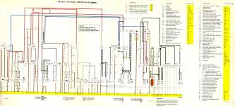 vw eurovan wiring diagram wiring diagrams online 1997 vw eurovan wiring diagram