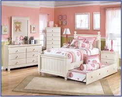 Kids White Bedroom Furniture Sets Bedrooms Easy Ashley Furniture Bedroom Sets Kids Bedroom Furniture