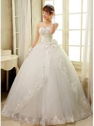 cheap ball gown wedding dresses fashion wedding gowns online for