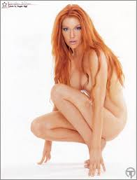 Angelica Bridges Nude   YouTube Celebrity Movie Archive