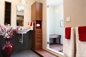 ... Glamorous Bathroom Renovation Cost Bathroom Renovation Cost Estimator  Sink And Shower And Mirror And ...