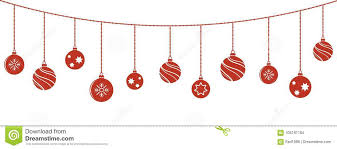 hanging christmas ornaments vector. Unique Vector Christmas Balls Decorations Hanging Ornaments Vector Intended Hanging Ornaments E